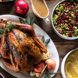 Our-2019-Thanksgiving-Menu-and-Guide-1